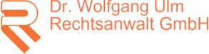Wolfgang Ulm Rechtsanwalt GmbH